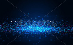 Stock-photo-abstract-lights-62641918