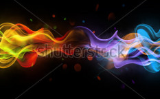 Stock-photo-blurry-bright-background-abstraction-with-coloured-lines-65106715