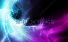 Stock-photo-color-mystic-smoke-fractal-58320385