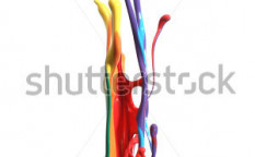 Stock-photo-colorful-paint-splashing-isolated-on-white-76212271