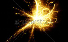 Stock-photo-fiery-fractal-49482088