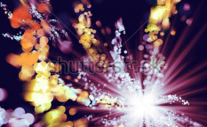 Stock-photo-fireworks-illustration-88382371
