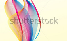 Stock-vector-abstract-background-52123525