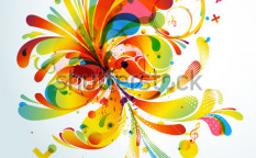 Stock-vector-abstract-background-57201565