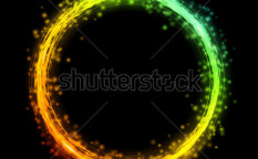 Stock-vector-abstract-background-65170837
