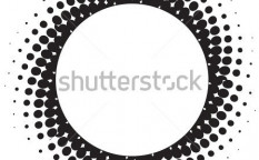 Stock-vector-abstract-background-for-text-20510174