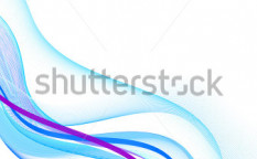 Stock-vector-abstract-background-vector-16531096