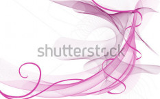 Stock-vector-abstract-background-vector-20243281