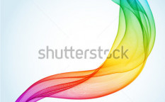 Stock-vector-abstract-background-vector-illustration-49844008