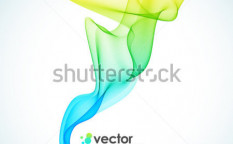 Stock-vector-abstract-background-vector-illustration-49963312