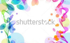 Stock-vector-abstract-background-with-wave-and-leaves-illustration-vector-93037033
