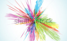Stock-vector-abstract-colorful-background-56662975