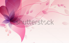 Stock-vector-abstract-colorful-background-with-pink-floral-92181181