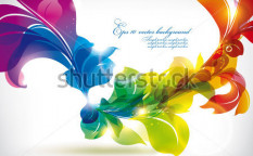 Stock-vector-abstract-colorful-flovers-vector-background-75586510