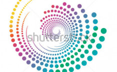 Stock-vector-abstract-colorful-swirly-illustration-logo-design-92573932