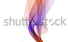 Stock-vector-abstract-colorful-vector-smoke-isolated-on-white-56585125