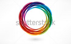 Stock-vector-abstract-icon-121813846