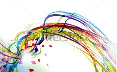 Stock-vector-abstract-rainbow-wave-line-background-vector-design-63154621