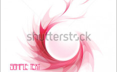 Stock-vector-abstract-vector-background-eps-81451531