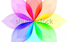 Stock-vector-blend-gradient-52698613