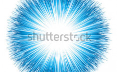 Stock-vector-dynamic-blue-light-explosion-vector-illustration-95294542