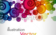 Stock-vector-eps-colorful-background-54984907