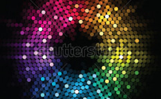Stock-vector-lighting-background-64055620