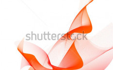 Stock-vector-nice-background-stylized-waves-place-for-text-9197119