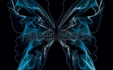 Stock-vector-smooth-butterfly-eps-vector-background-72738376