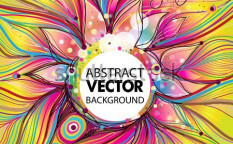 Stock-vector-vector-abstract-background-81806362