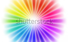 Stock-vector-vector-abstract-rainbow-background-74602474