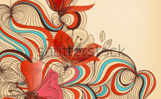 Stock-vector-vector-floral-background-110888114