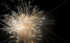 Stock-photo-beautiful-fireworks-exploding-over-a-dark-night-sky-plenty-of-copy-space-20887924