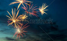Stock-photo-brightly-colorful-fireworks-and-salute-of-various-colors-in-the-night-sky-79666732