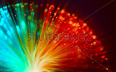Stock-photo-colorful-red-and-blue-fireworks-75935911