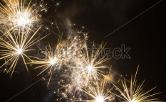 Stock-photo-firework-89732008