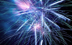 Stock-photo-outbreaks-of-fireworks-in-the-night-sky-115533805
