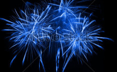 Stock-photo-outbreaks-of-fireworks-in-the-night-sky-116393764