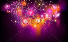 Stock-vector-beautiful-festive-fireworks-87528982