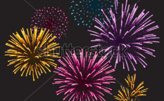 Stock-vector-realistic-vector-fireworks-exploding-in-the-night-sky-106085780
