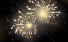 Stock-vector-vector-illustration-of-fireworks-119118769