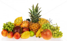 Stock-photo-assortment-of-fresh-fruits-isolated-on-white-62765251