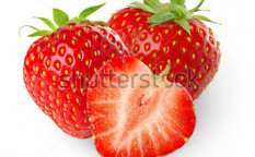 Stock-photo-beautiful-strawberries-isolated-on-white-55997587
