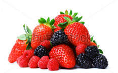 Stock-photo-big-berry-pile-58238437