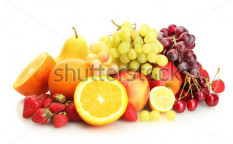Stock-photo-exotic-fruits-and-berries-isolated-on-white-116604835