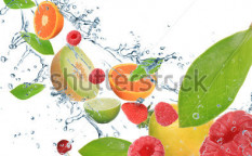 Stock-photo-fresh-fruit-in-motion-79239943