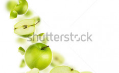 Stock-photo-green-apples-45637414