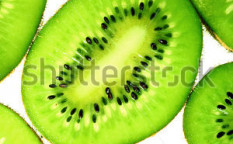 Stock-photo-green-kiwi-slice-64736218