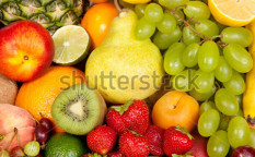 Stock-photo-huge-group-of-fresh-vegetables-and-fruits-isolated-on-a-white-background-shot-in-a-studio-115331980