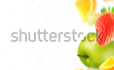 Stock-photo-multifruit-55609957
